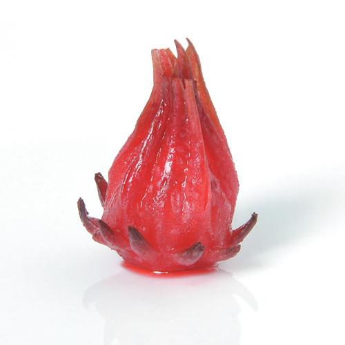 Wild rosella confit – 2kg