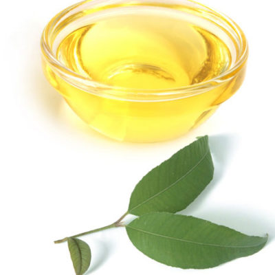 Lemon Myrtle Sprinkle Oil 50ml