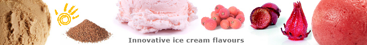 icecreambanner