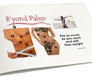 LIFE Weightloss ebook